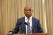 Crise sanitaire avec le covid-19 : les recommandations de Masangu pour relancer l'économie congolaise