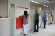 Création imminente des guichets des banques dans des circonscriptions foncières à Kinshasa