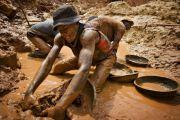 Vers la résolution des conflits entre les creuseurs artisanaux et Alphamine Bisie Mining