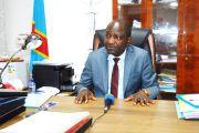 BIENTÔT L'INSTITUTION D'UNE AUTORITÉ PORTUAIRE EN RDC