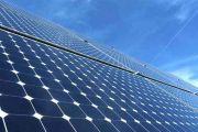 La RDC réaffirme son engagement à développer les énergies solaires