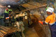 RDC: Global Witness dénonce la disparition des revenus miniers