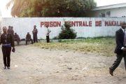RDC : Jean Kimbembe, ancien DG de la SCTP, aux arrêts