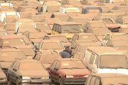 Des véhicules vieux de 20 ans interdits d'importation en RDC