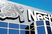RDC: Projet d'implantation d' l'usine « Nestlé » dans la province de la Tshopo