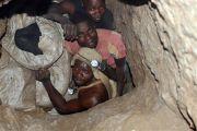 Mines de RDC - Jamal Usseni : « Relever l'immense défi de la canalisation des exportations »