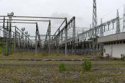 RDC : l'énergie est le moteur du développement, soutient la FEC