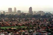 RDC : plus de 4 milliards USD d'excédent pour la balance commerciale à fin mai 2021