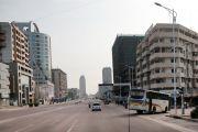 Bataille contre la sous-traitance : le centre-ville de nouveau paralysé hier par des magasiniers