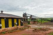 RDC : Pékin se désolidarise des sociétés chinoises interdites d'exploitation minière dans le Sud-Kivu