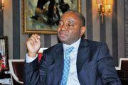 RDC : Les coopératives d'épargne et de crédit invitées à accélérer l'inclusion financière
