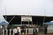 Le Directeur de la RVA/Sud-Kivu démissionne de ses fonctions