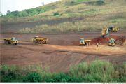 RD Congo : son cobalt en fait un pays pas comme les autres