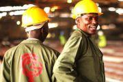 RD Congo : où sont passés les 750 millions de dollars de la société minière d'Etat ?