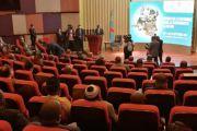 RDC : les leviers de performance dans la gouvernance au centre d'un atelier de 4 jours