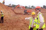 RDC : Ivanhoe Mines annonce une perte globale de 95,7 millions USD au deuxième trimestre 2021