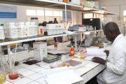 Plaidoyer pour l'élaboration d'un plan concerté de redressement de redressement de l'Office congolais de contrôle