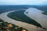 Selon le ministre Amy Ambatobe : Un lobbying envisagé pour empêcher le transfèrement des eaux du fleuve Congo vers le lac Tchad