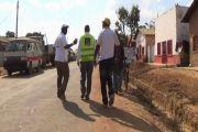 La SNEL appelle au paiement régulier des factures de consommation d'électricité à Kananga