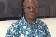 Le Congolais Albert Kabasele nommé Expert au Comité des Scientifiques des Nations Unies pour le Climat
