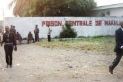 Célestin Tunda Ya Kasende : « La place des détourneurs et fraudeurs n'est pas à la cité, mais en prison »