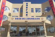 Démarrage bientôt des travaux du port sec de Kasumbalesa