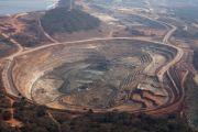 Lubumbashi : accusée de pollution, l'entreprise minière CDM appelle à l'expertise des services de l'environnement