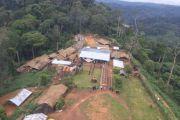 Activités minières illicites en RDC : la Chine se dit favorable à une enquête mixte