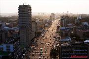 RDC : la croissance économique en légère progression par rapport à l'Afrique subsaharienne