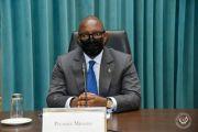 RDC : Sama Lukonde va proposer la baisse des salaires des ministres