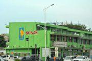 Le MD Gulf convaincu des opportunités d'investissement en assurance en RDC