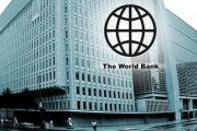 La Banque Mondiale évalue la performance de son portefeuille en RDC