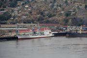 Matadi: les opérateurs économiques saluent la construction de nouveaux ports
