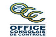 Le DG de l'OCC suspendu de ses fonctions