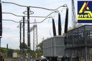 L'ANAPI réévalue le délai de raccordement à l'électricité