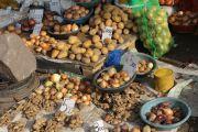 RDC : la stabilité et la croissance économiques mises à rude épreuve, selon Joseph Kabila