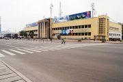 La SPTC prévoit un programme de modernisation de la poste en RDC