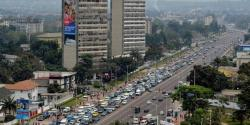 RDC : la libéralisation du secteur des assurances actée