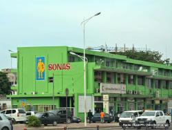 RDC : le gouvernement évalue la libéralisation du secteur des assurances